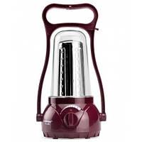 Фонарь лампа светильник Tiross TS-690 кемпинговый фонарь  , фото 1