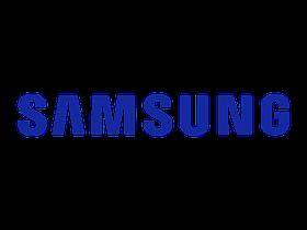 Чохли для Samsung Galaxy
