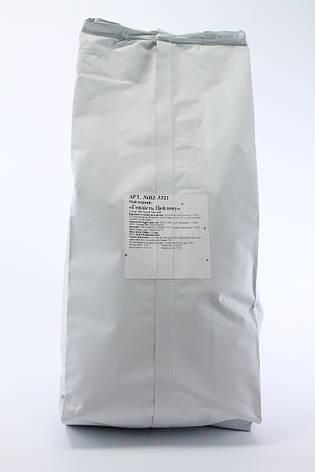 Китайский черный Чай Гордость Цейлону крупно листовой Tea Star 250 гр, фото 2