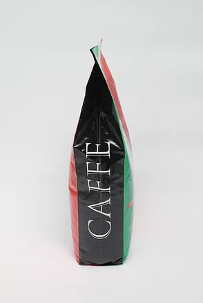 Кофе в зернах Italiano Vero Milano  1 кг Италия Оригинал, фото 2