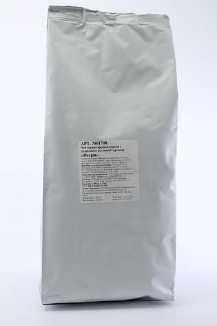 Чай черный Феєрія крупно листовой Tea Star 250 гр, фото 2