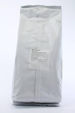 Чай черный Ассам Surajmukhu OP 250 гр, фото 2