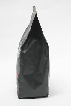 Кофе в зернах  Black Coffee Flame Deep 50% Арабика  50% Робуста 250 гр, фото 2
