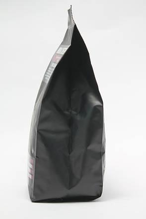 Кофе в зернах Black Coffee Flame India Cherry  100% Робуста 250 гр, фото 2