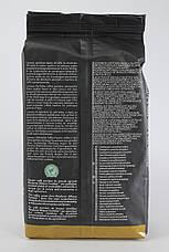 Кофе в зернах Lavazza Aroma Top 100% Арабика 1кг Лавацца Оригинал Италия, фото 3