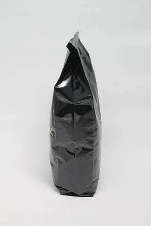 Кофе в зернах Ricco Coffee Super Aroma Black  60% Арабика  40% Робуста 1 кг, фото 2