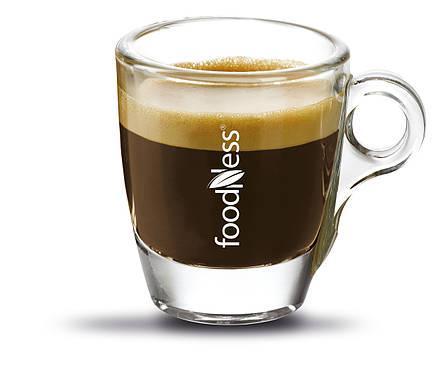 Кофе в капсулах  Ячмінний Напій NESPRESSO 2 г, фото 2