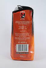 Кофе в зернах Lavazza CREMA e GUSTO Tradizione Italiana 1кг Оригинал Италия, фото 3