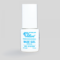 База для гель-лака Special base gel Gelliant Velena, 9 мл