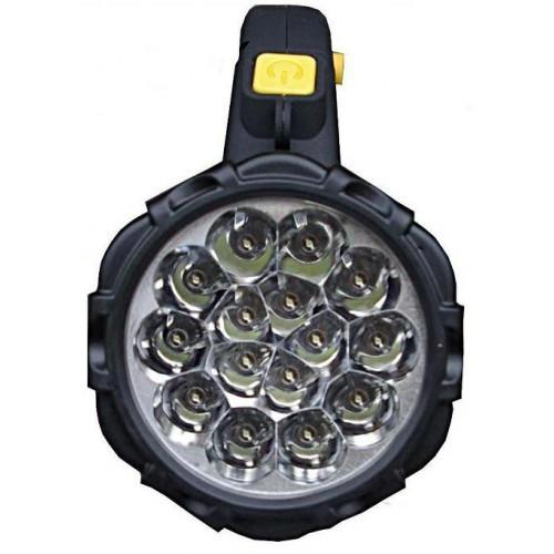 Автомобильный фонарь светильник Tiross TS-1105