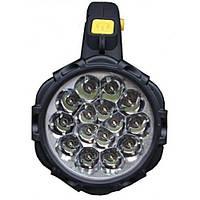 Автомобильный фонарь светильник Tiross TS-1105, фото 1