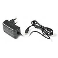 Блок питания адаптер Micro USB на 220v