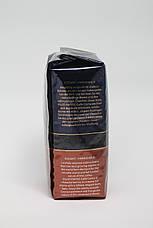 Кофе в зернах  EILLES Caffe Crema  500 г Германия, фото 3