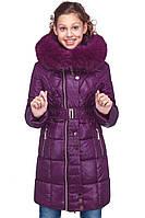 Детская курточка Мирабель-2