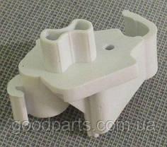 Правый держатель щитка к холодильной камере Beko 5776260100, фото 3