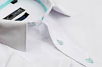 """Модная рубашка """"Maestro di Castello"""", фото 1"""