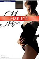 Колготки для беременных Marilyn Mama 20 den