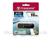 USB Flash 16GB флешка Transcend 600 Ultra Speed