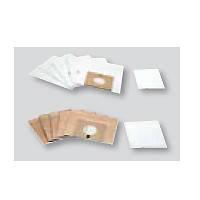 Бумажный мешок для пылесоса Gorenje 250866