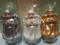 новогодние ангелы, фото 1