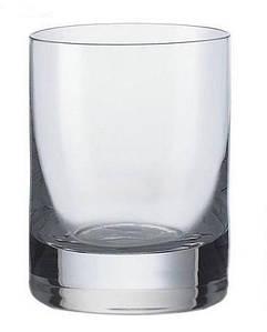 Стопки Bohemia Barline 60 мл для водки 6 шт (25089/060)