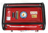 Бензиновый электрогенератор TAGRED TA3000GK
