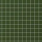Доска для мела 120х225 см в алюминиевой раме UkrBoards. Крейдова зелена дошка у рамці, фото 6