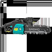 Электропила Садко ECS-1500