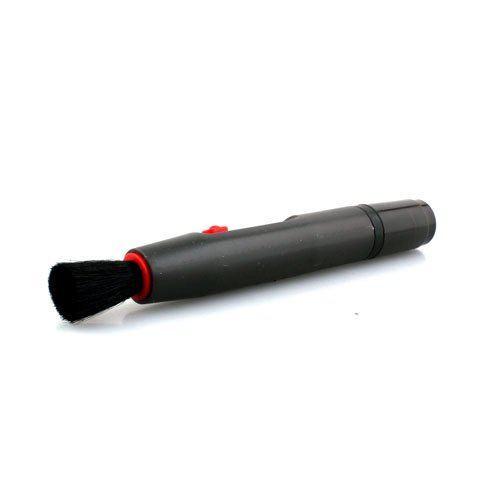 Карандаш для чистки оптики Lens Pen OEM