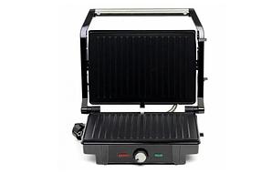 Гриль c терморегулятором Rainberg RB-5403 2500W, фото 2