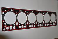 Прокладка ГБЦ двигателя (613 EII) индия