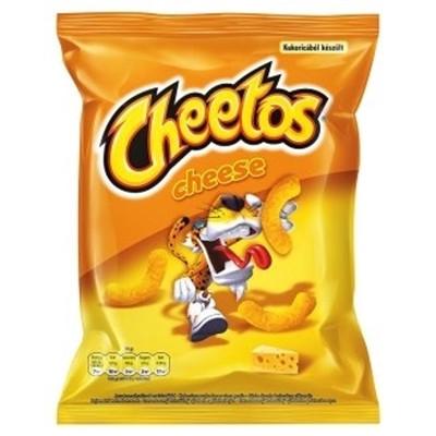 Снеки Cheetos Cheese 43 g