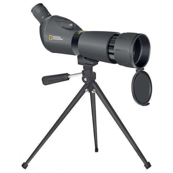 Подзорная труба National Geographic 20-60x60