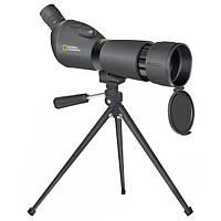 Подзорная труба National Geographic 20-60x60, фото 1