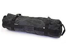 Сумка Sand Bag 30 кг (Kordura) камуфляжный