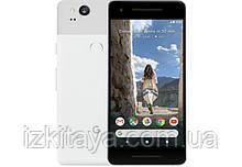 Смартфон Google Pixel 2 4/128Gb white + стартовый пакет Sweet TV в подарок