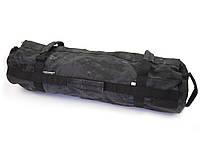 Сумка Sand Bag 50 кг (Kordura), фото 1