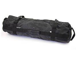Сумка Sand Bag 70 кг (Kordura)