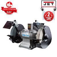Станок заточной JET IBG-12 (2.8 кВт, 305 мм, 380 В)