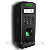 Система контроля и управления доступом Biovarta SC09