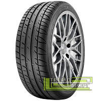 Летняя шина Tigar High Performance 225/55 R16 99W XL