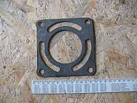 Прокладка 700-40-7420 (под выпускную трубу) Т-130, Т-170, Б10М
