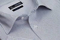 """Современная рубашка """"Maestro di Castello"""" , фото 1"""