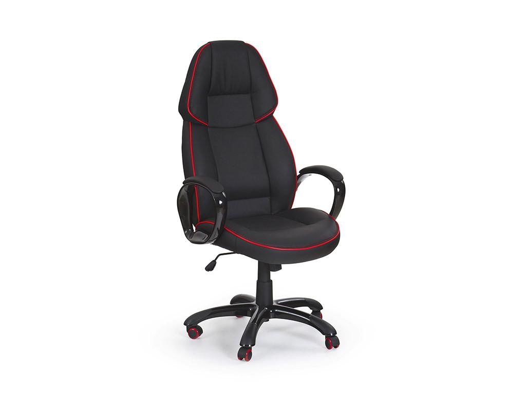 Офисное кресло Rubin