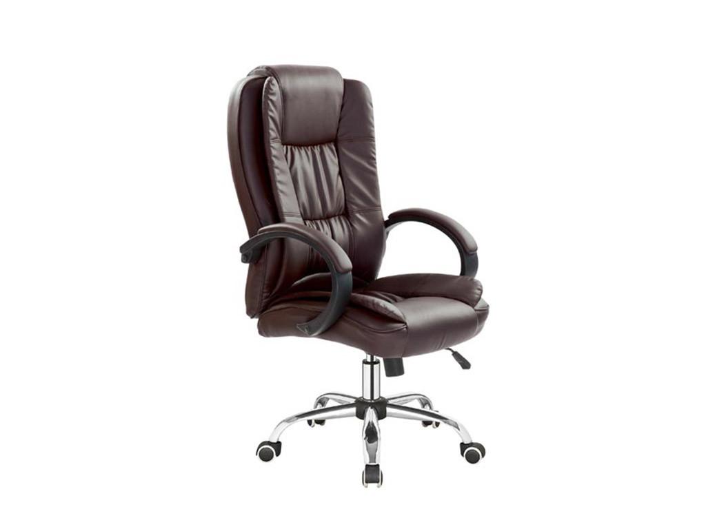 Офисное кресло Relax