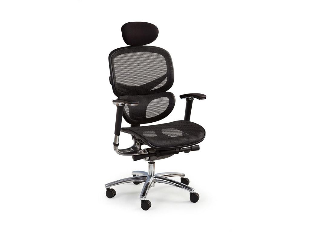 Офисное кресло President