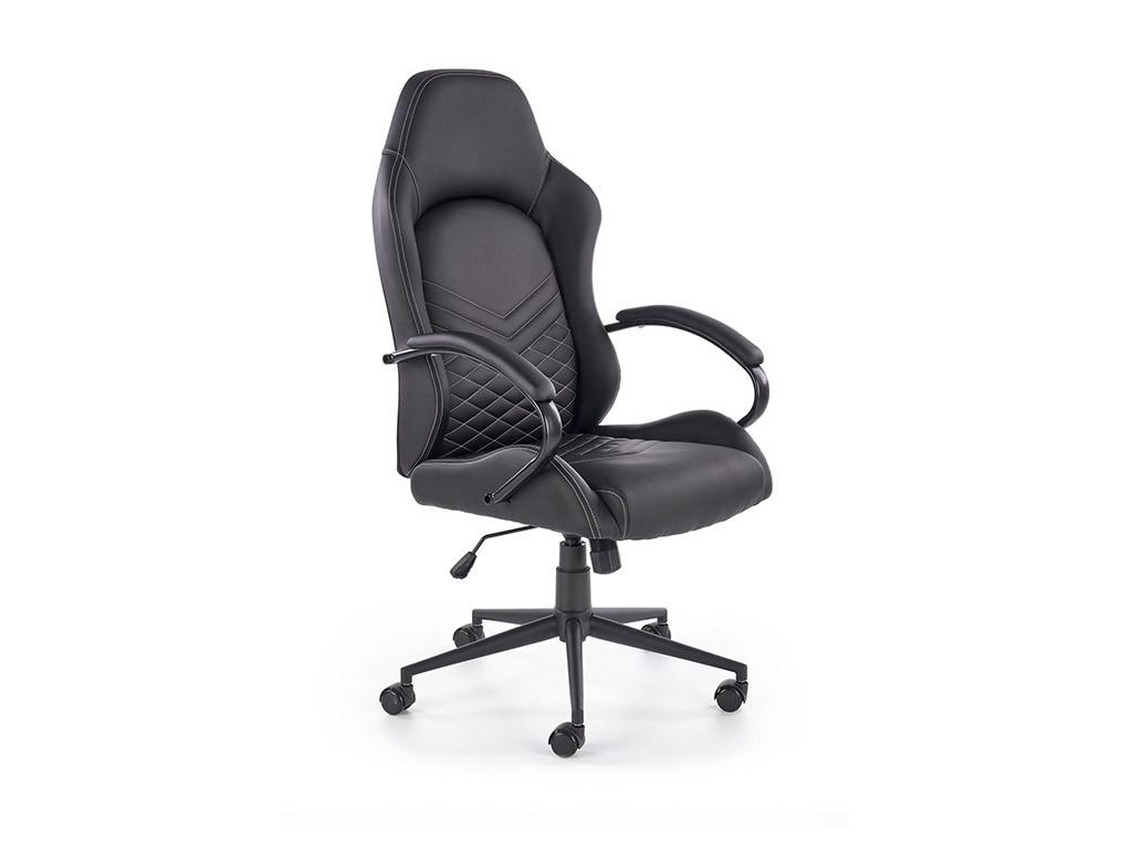 Офисное кресло Lifan