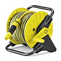 Барабан для шланга Karcher HR 25 С ШЛАНГОМ 1/2 PrimoFlex 15М