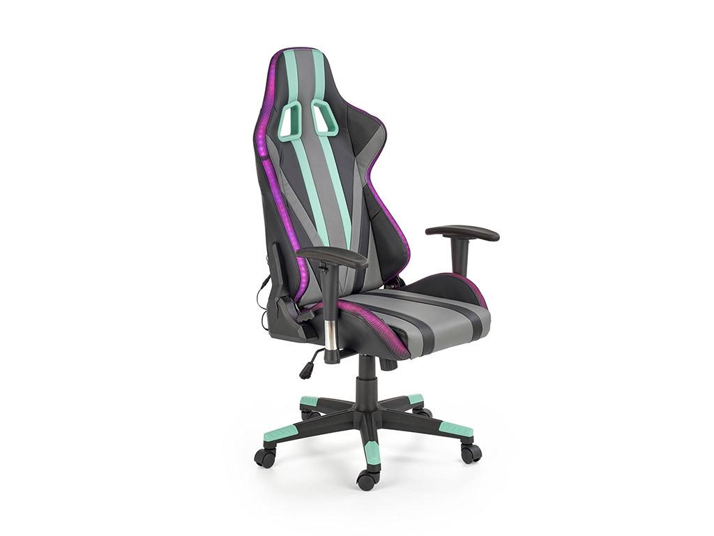 Офисное кресло Factor