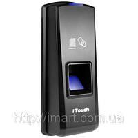 Anviz T5 Биометрический считыватель контроля доступа